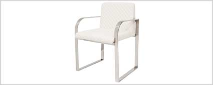 Modern Dining Room Furniture - Modern Dining Chairs at mh2g