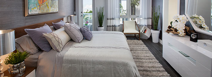 Modern furniture store in miami fort lauderdale doral - Stores that sell bedroom furniture ...
