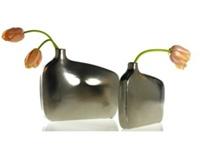 Jug Vase Modern Accessory