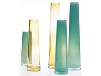 Serenity Vase Modern Accessories