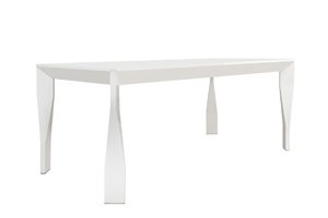 cesano Modern dining table