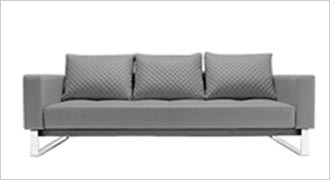 Modern Sofa Beds at MH2H