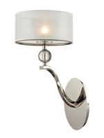 Corisande Modern Wall Lamp