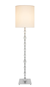 Crosgrove Modern Floor Lamp