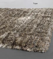 Fresia Tope Hand Woven Contemporary Rug. rugs at Modern Home 2 Go