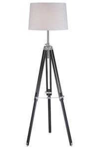 Modern jiordano Floor Lamp