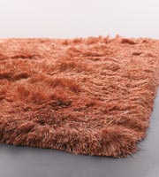 Layo shag rug at modern Home 2 go