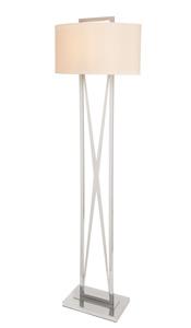 Lodato Modern Floor Lamp