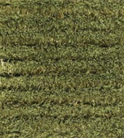 Marcona Modern Shag Rug