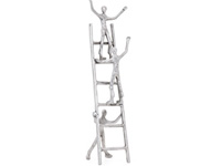 Men on Ladder Accessory