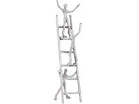 Men on Ladder Modern Accessory