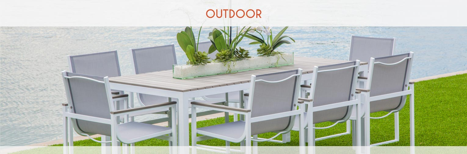 outdoor miami furniture concrete table grc rectangular stm custom rustic patio pin top