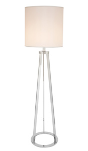 Rowan Collection - Floor Lamp