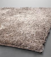 Sauce shag rug at Modern Home 2 go