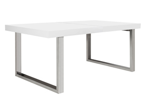 toscana Modern dining table