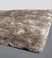 Valera shag rug at modern Home 2 go