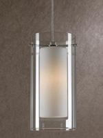 Vivian Modern Ceiling Lamp Off White