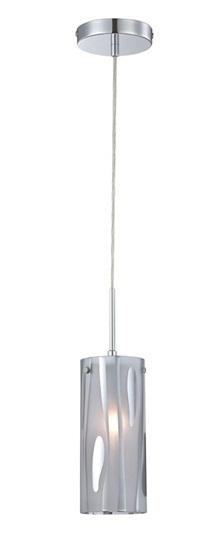 Modern Liam Modern Ceiling Lamp