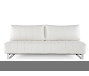 Modern furniture - Sofa Bed - mh2g