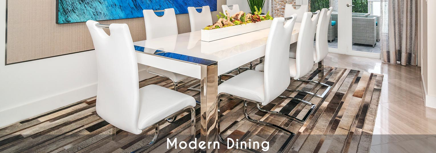 Modern Living Furniture. Modern Sofas and Sectional, Modern Occasional Tables, Modern lounge Chairs, Modern Media Units, Modern Benches and Stools