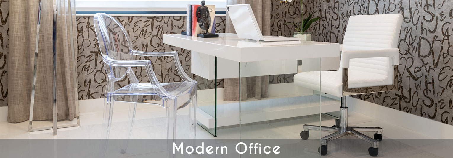 Modern Office Furniture. Modern Office Desks, Modern Office Chairs, Modern Office Storage
