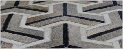 Modern Rugs - Modern Carpets at mh2g