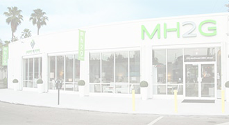 MH2G: Modern Furniture Showrooms In Miami, Fort Lauderdale, Doral And Naples