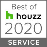 Remodeling and Home Design - Customer Service Best Of Houzz 2020