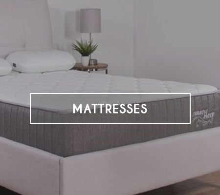 Modern Mattresses in Miami, Doral, Fort Lauderdale and Naples
