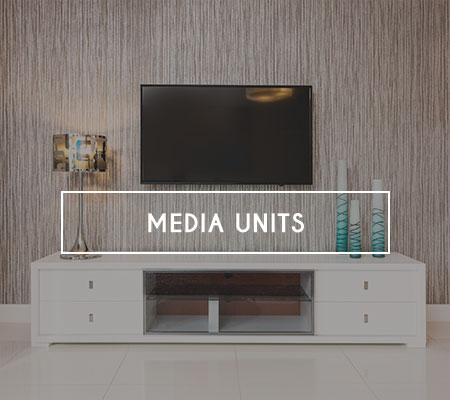 Modern Media Units at MH2H