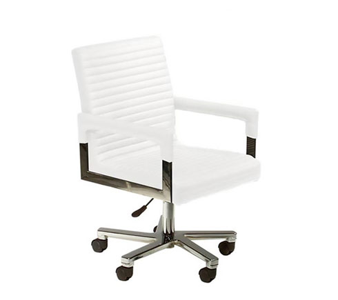 Modern Office Chairs at MH2H