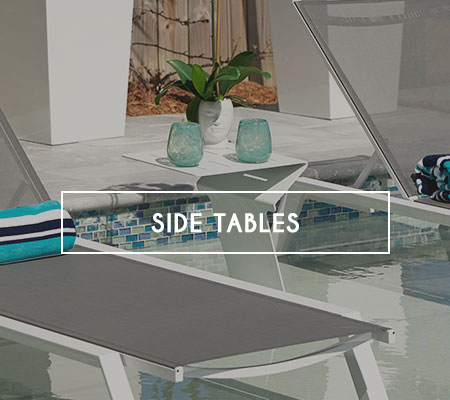 Modern Bedding in Miami, Doral, Fort Lauderdale and Naples