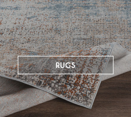 Modern Cowhide and Shag Rugs at MH2H