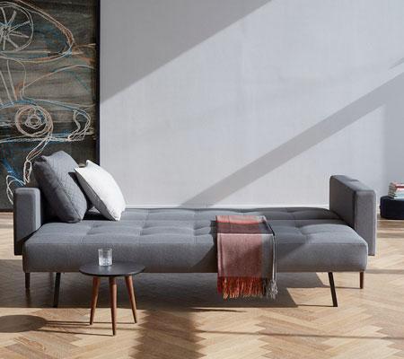 Modern Sofa Beds at MH2H