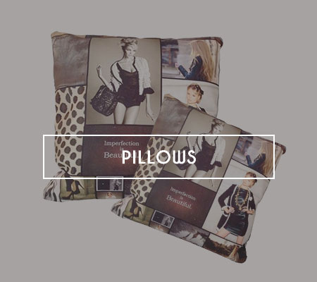 Modern Pillows in Miami, Doral, Fort Lauderdale and Naples
