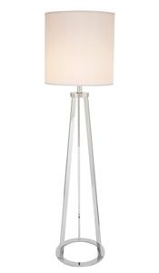 Rowan Modern Floor Lamp
