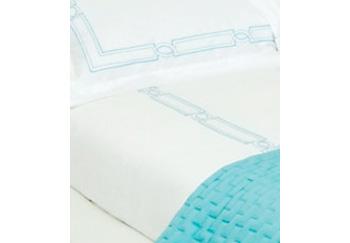 Bedroom Furniture in Miami | Modern Home 2 Go