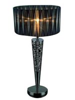 celistina modern table lamp