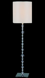 Crosgrove Collection- Floor lamp