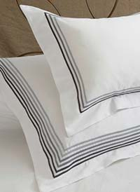 Horizon Modern Bedding Cloud