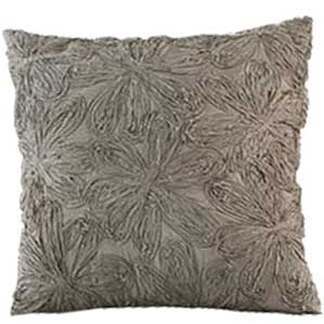 Jennifer Pillow Silver
