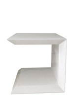 Side table - mh2g - Marini side table