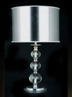 MACClain modern Table lamp available at Modern Home 2 Go