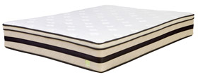 Super-Deluxe Modern Matress Memory Foam