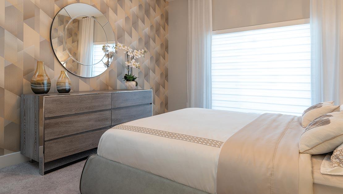 Interior Design by MH2G Furniture - Biscayne 101