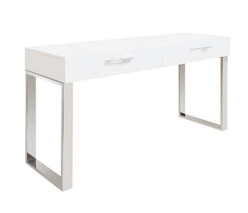 Corsica Console Table