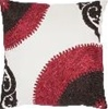 Miranda Decorative Pillow Square