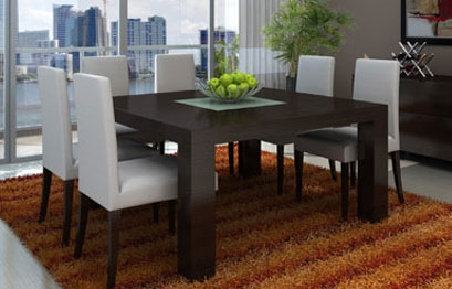 Mh2g Dining Tables Talavera Square Innovative Decoration 8 Person Table