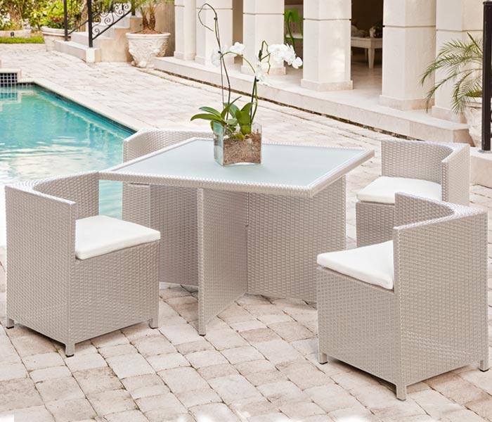 Mh2g Outdoor Furniture Menfi