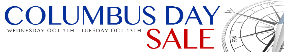 Modern Furniture Sale l Modern home 2 go Furniture Store Columbus Day Sale- Last Chance SALE